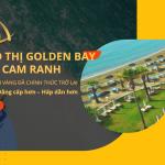 du-an-golden-bay