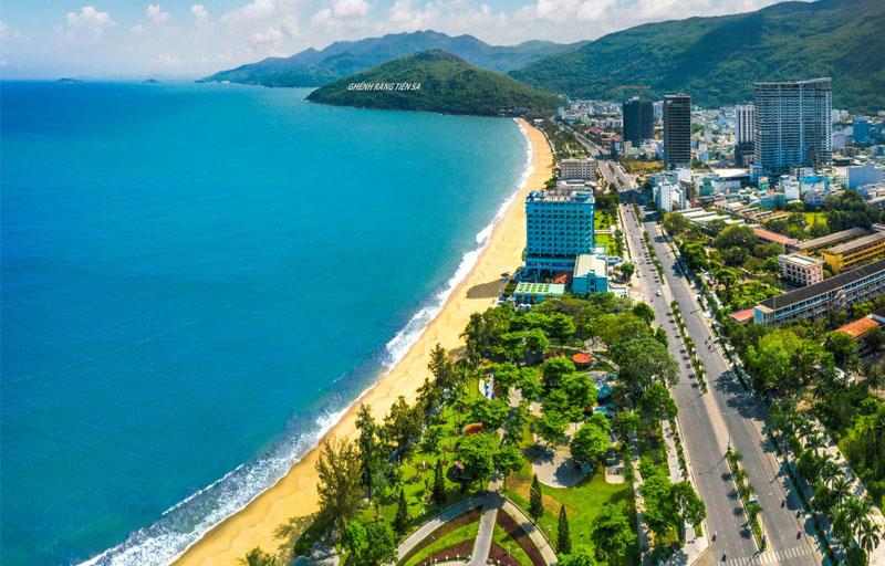 Thị trường bất động sản Quy Nhơn có sức hút thế nào?