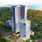 Bảng giá Grand Center Quy Nhơn mới nhất tháng 3/2021