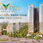 Bảng giá Lavita Thuận An Hưng Thịnh mới nhất tháng 3/2021