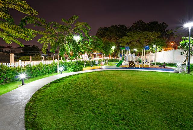 Hình ảnh tiến độ dự án căn hộ Lavita Garden Thủ Đức