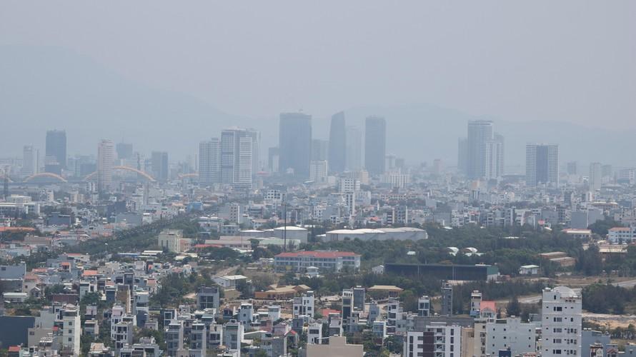 Cập nhật thị trường nhà đất và giá đất Đà Nẵng hôm nay