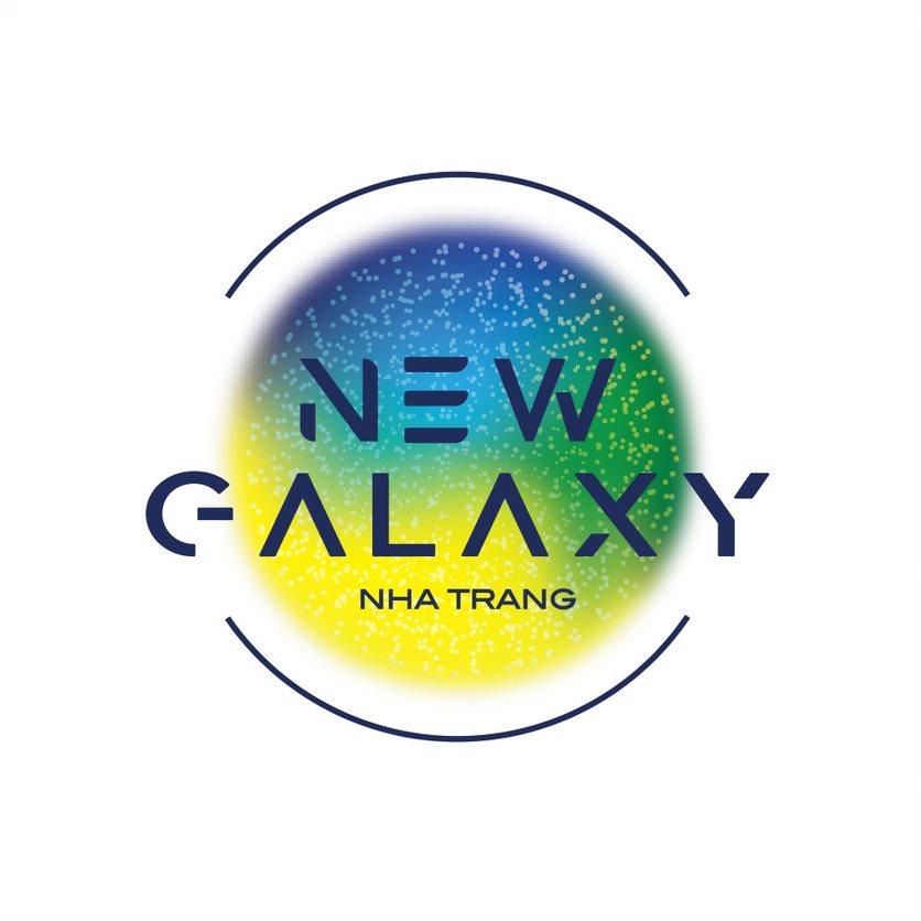Logo New Galaxy Nha Trang