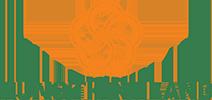 Logo Booking Hưng Thịnh Land